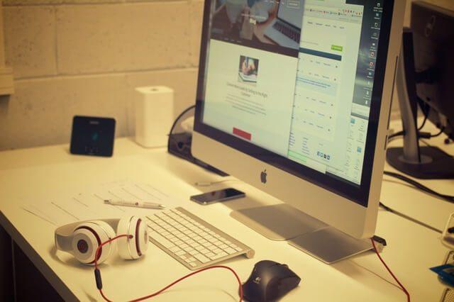 Migliore Informatica - Importanza di un sito web