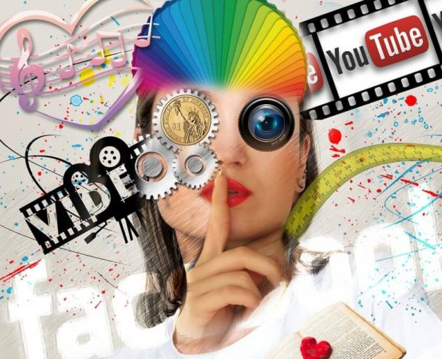 Migliore Informatica - Utilizzo social network oggi