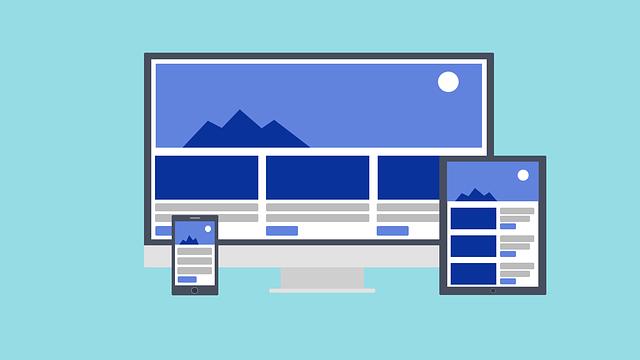 Migliore Informatica - Realizzare un sito web su misura
