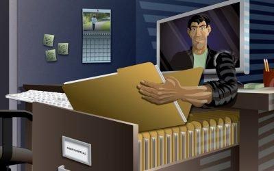 Truffe su Internet: dal phishing alle truffe sentimentali, quali sono le più diffuse?