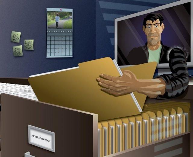 Migliore Informatica - Come difendersi dalle truffe su internet