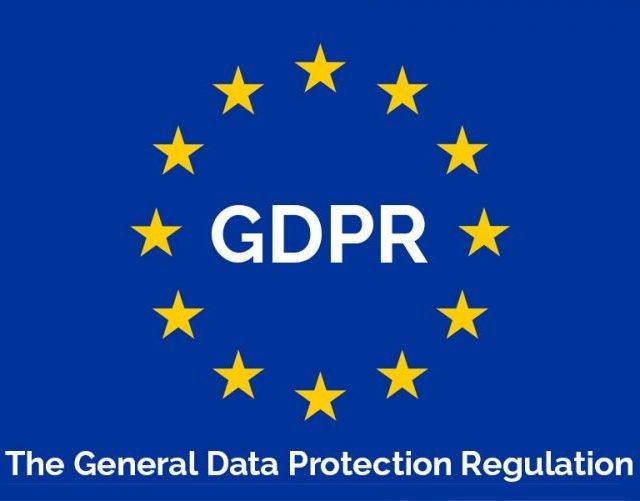 Migliore Informatica - GDPR - 2018 - Protezione-dei-dati-personali
