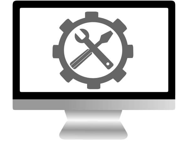 Assistenza tecnica informatica Asti