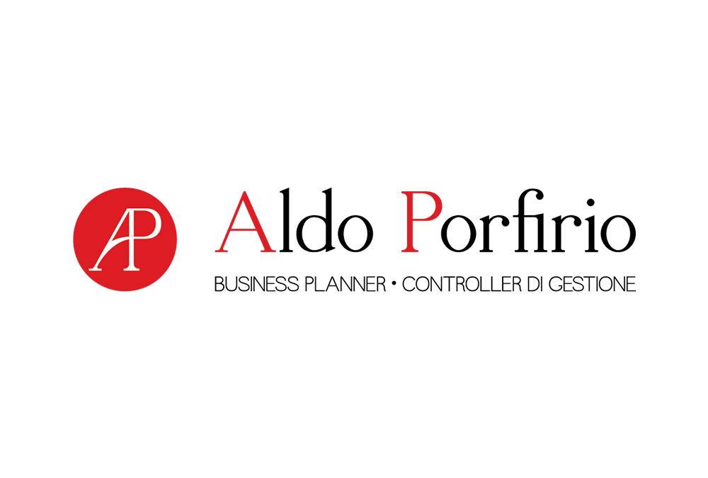 Aldo Porfirio