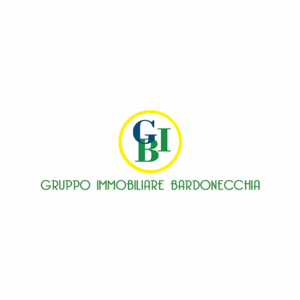 Gruppo Immobiliare Bardonecchia