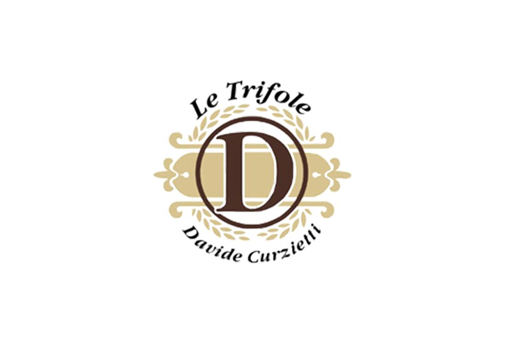 Le Trifole