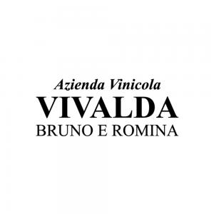 Vivalda Vini