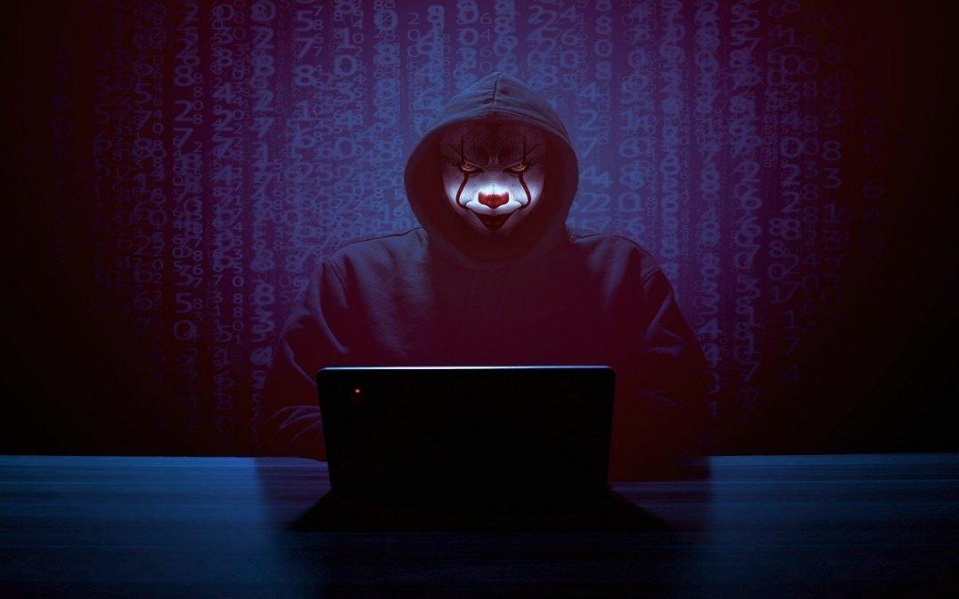 Dark web: la linea sottile che separa la legalità dall'illegalità