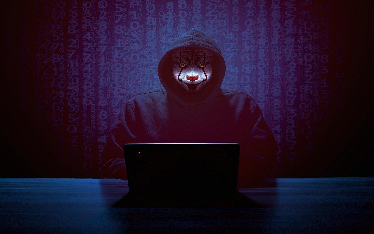Migliore Informatica - Dark web - la linea sottile che separa la legalità dall'illegalità