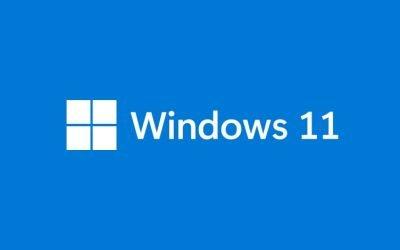 È in arrivo Windows 11, si chiamerà davvero così?