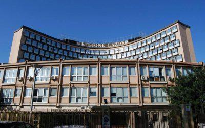 Attacco hacker alla Regione Lazio: ecco perché la sicurezza informatica è importante!